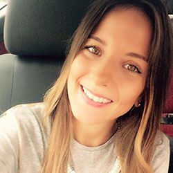 Natacha Gomez