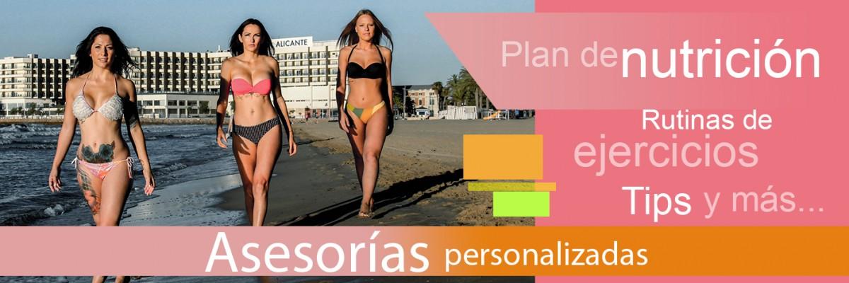 banner_asosorias